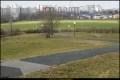 Freizeitpark Lübars (Bezirk Reinickendorf)