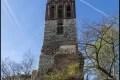 Bethanienkirche (Ruine)