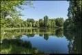Lietzenseepark (Bezirk Charlottenburg-Wilmersdorf)