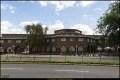 Vom Wannsee nach Alt-Kladow