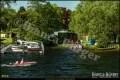 011_Oberhavel-Tour_2016-05__B5D3574_KmCNw