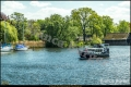 028_Oberhavel-Tour_2016-05__B5D3758_KmCNw