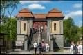 048_Oberhavel-Tour_2016-05__B5D3922_KmCNw
