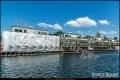 055_Oberhavel-Tour_2016-05__B5D3955_KmCNw