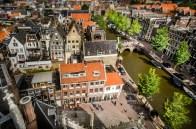 ronarnoldussenphotography-www-fotografie360-nl-24