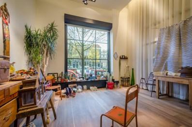 ronarnoldussenphotography-www-fotografie360-nl-49