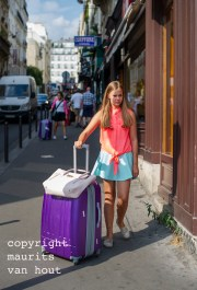parijs, workshop straatfotografie