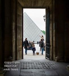 louvre_street