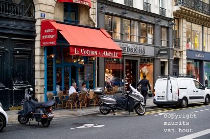 restaurant_paris