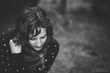 portrait   fotografie kristina koehler