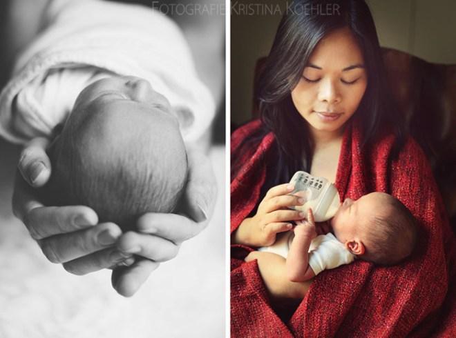 baby photography  babyfotografie colin  Fotografie