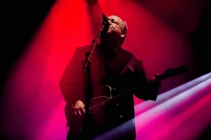 Pixies2.jpg