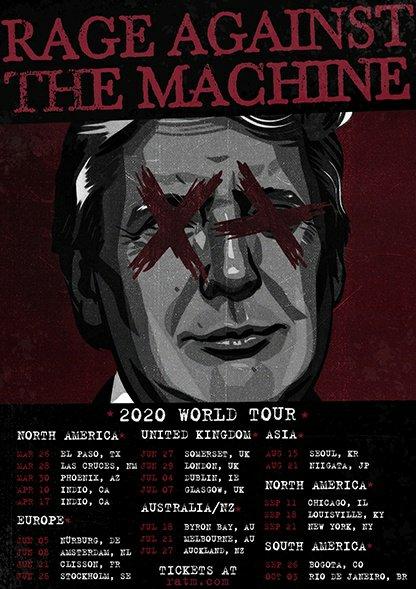 Rage_tour.jpg