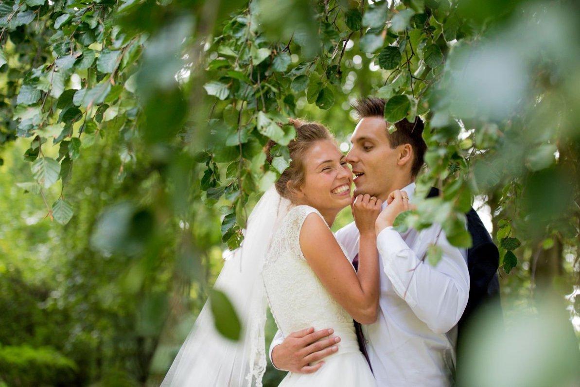 bruiloft00062