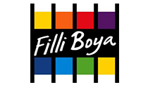 Filli_Boya