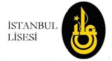 Istanbul_lisesi