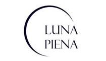 Luna Penia