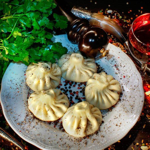 Food-Fotografen in Muenchen: professionelle Foodfotos und Lebensmittelfotografie