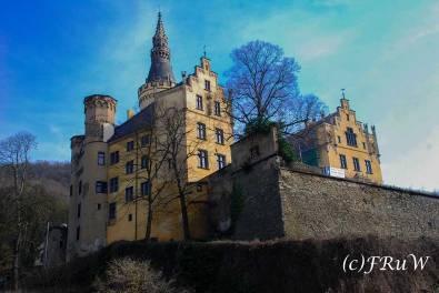 rheinsteig_arienfels-19