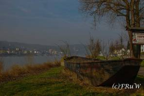 rheinsteig_arienfels-9