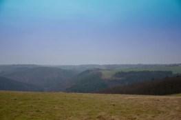 Landschaft 1