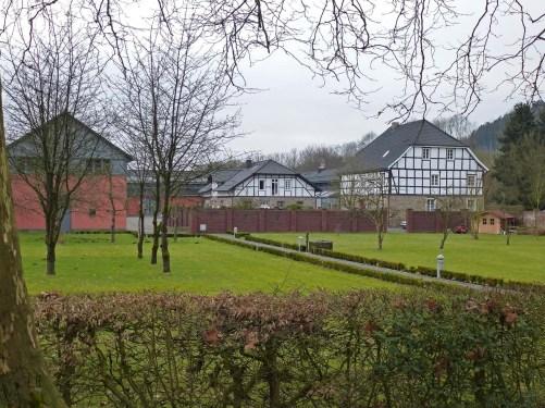 Ehreshoven-Hohkeppel (3)