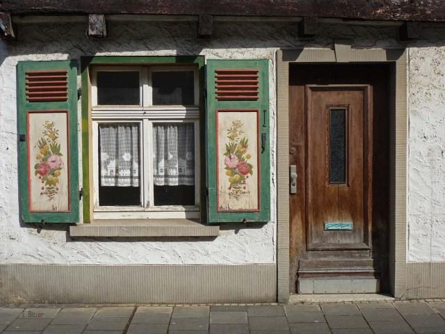 Rheinbreitbach ganz alt