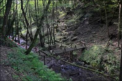 Brücken1
