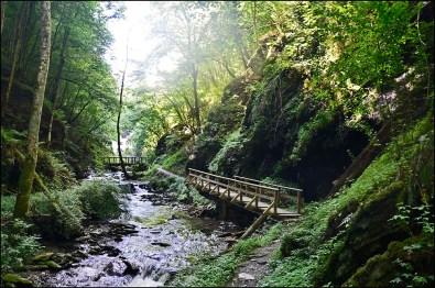 Brücken2