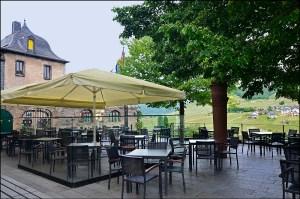 Restaurant am Kloster