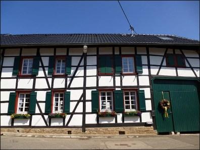 Gilsdorf2
