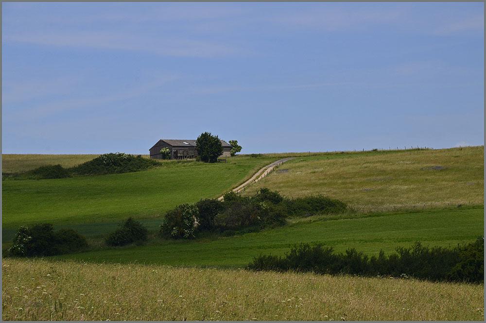 Landschaft1
