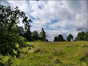 Natursteig_Sieg_E3 (104)