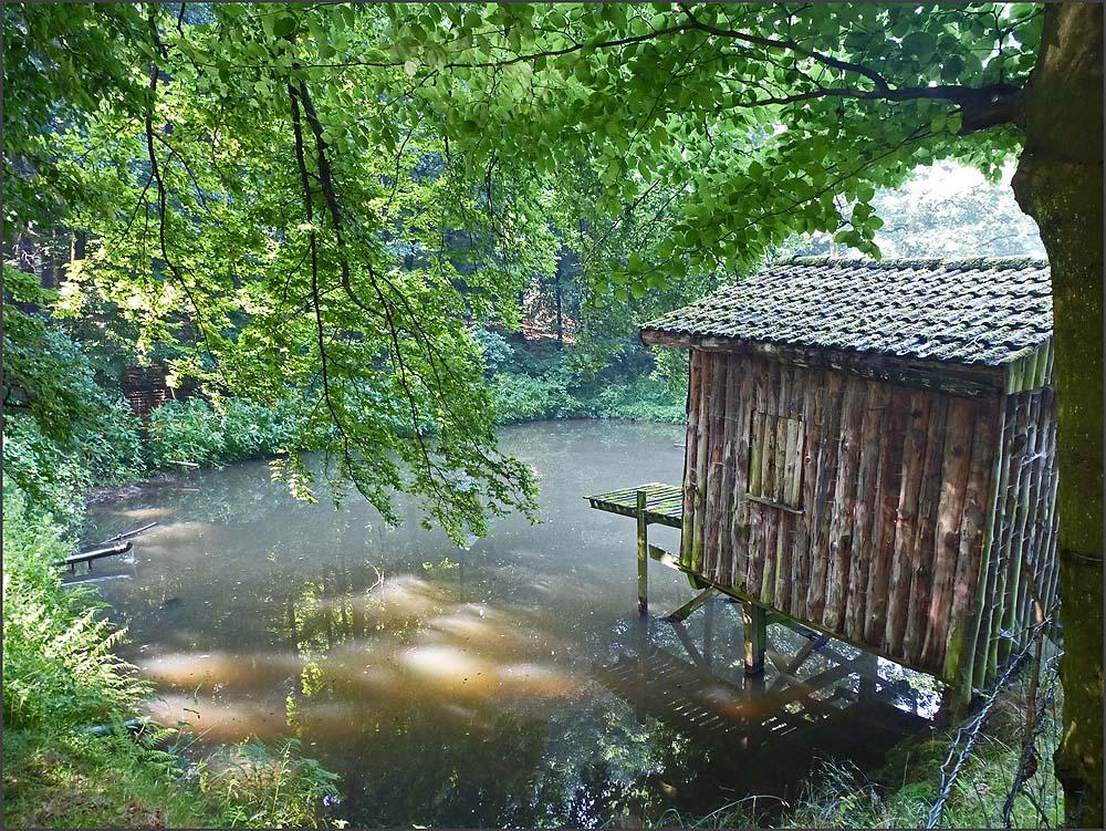 Weites Wasserland_D6 (164)