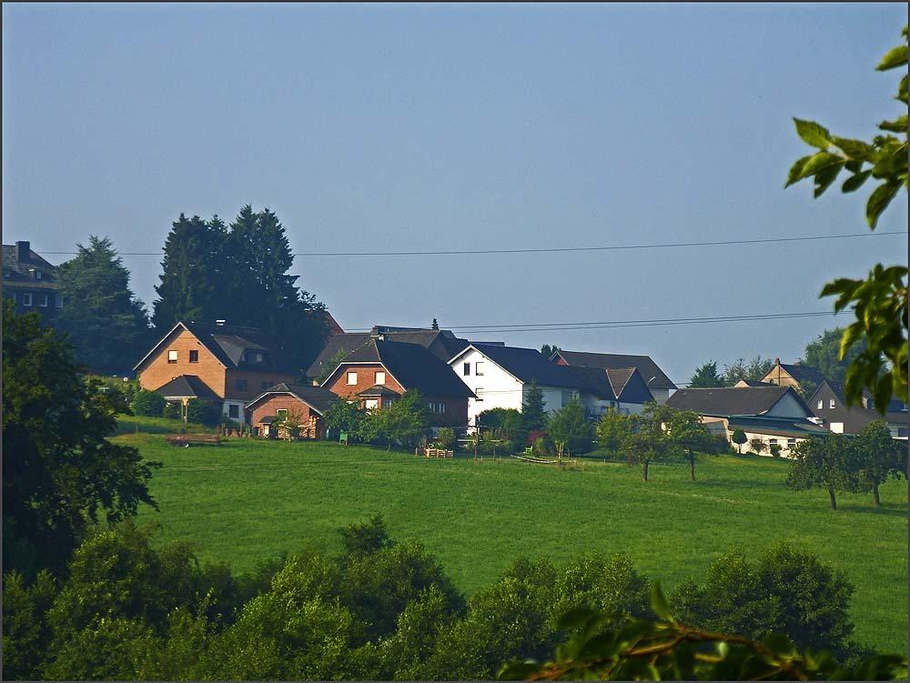 Weites Wasserland_D6 (47)