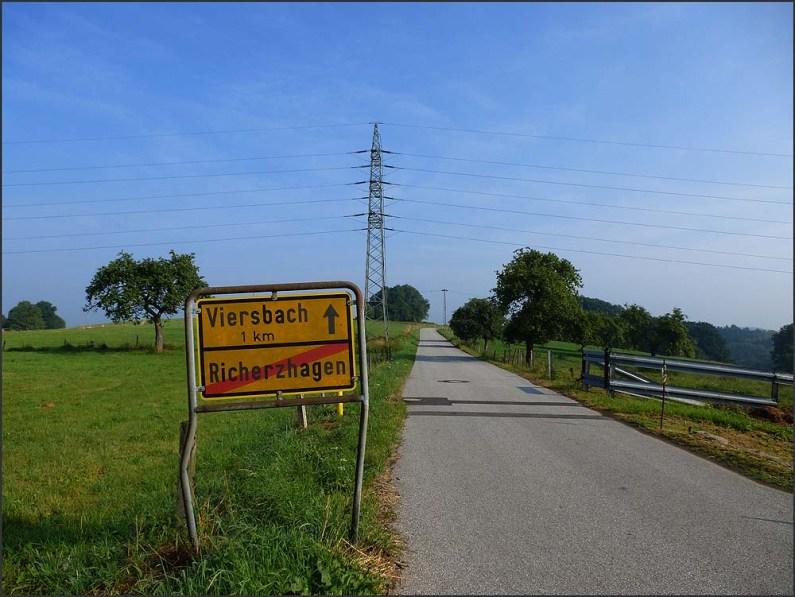 Weites Wasserland_D6 (71)