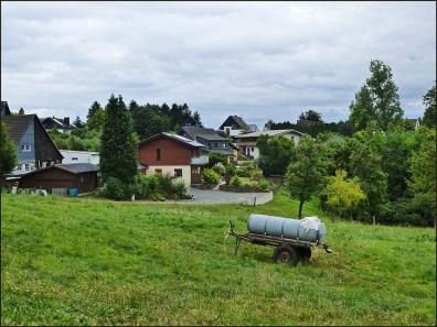 Eselsweg (25)