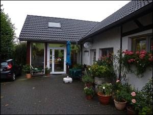 Muehlenweg (1)