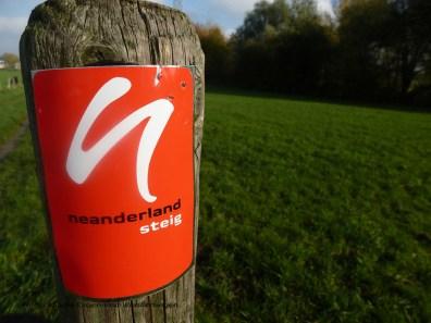 Neanderlandsteig und HitdorferSeen (6)