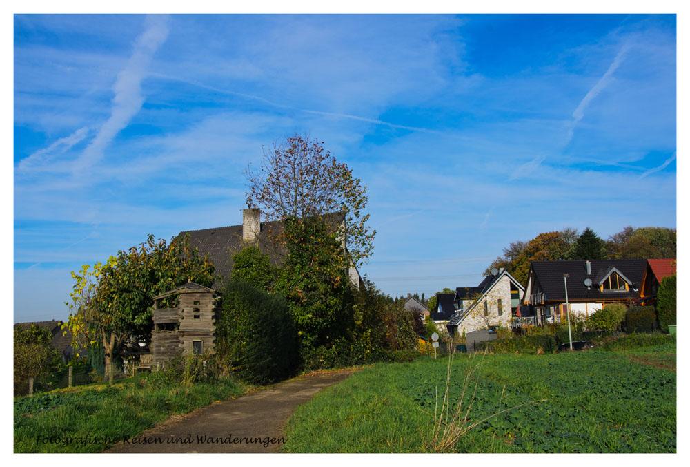 Landrat-Lucas-Weg