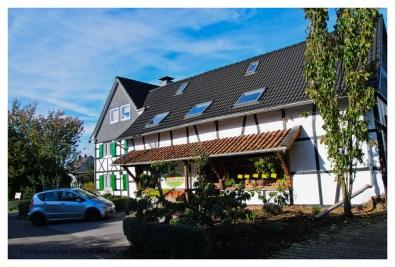 Obsthandel Oderwald, Hüscheider Str. 55 in Leverkusen Bergisch Neukirchen