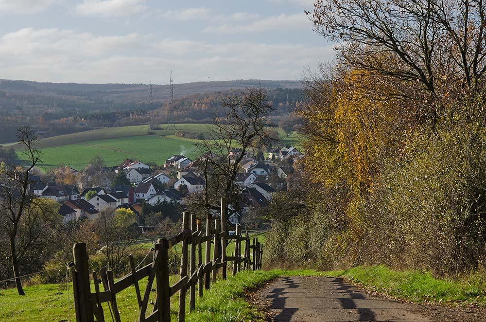 Ahrsteig bei Sinzig (66)