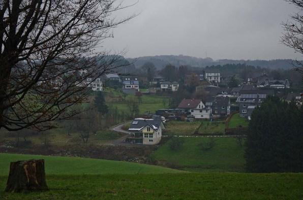 D3_Kirchweg (112)