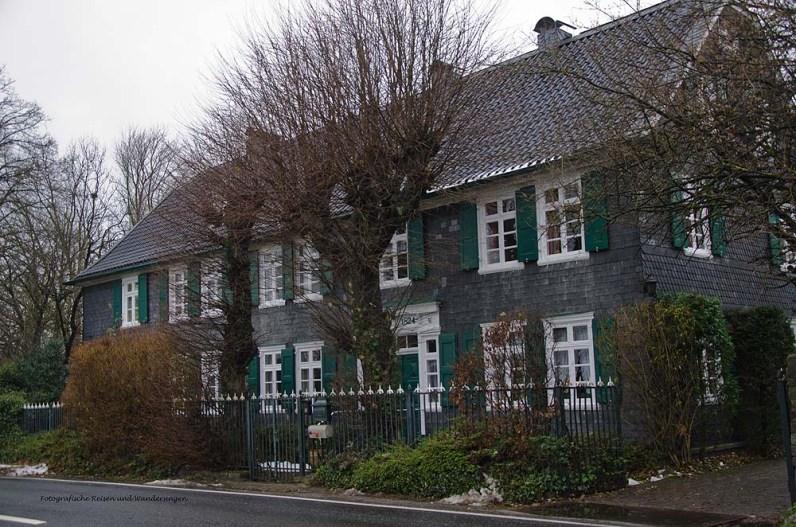 D3_Kirchweg (118)