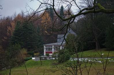 D3_Kirchweg (123)