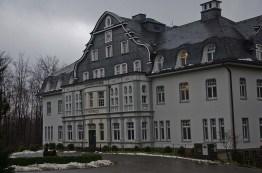 D3_Kirchweg (124)
