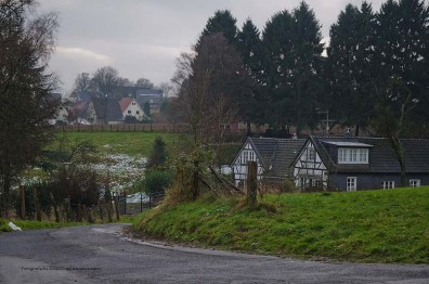 D3_Kirchweg (141)