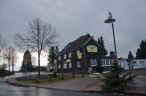 D3_Kirchweg (145)