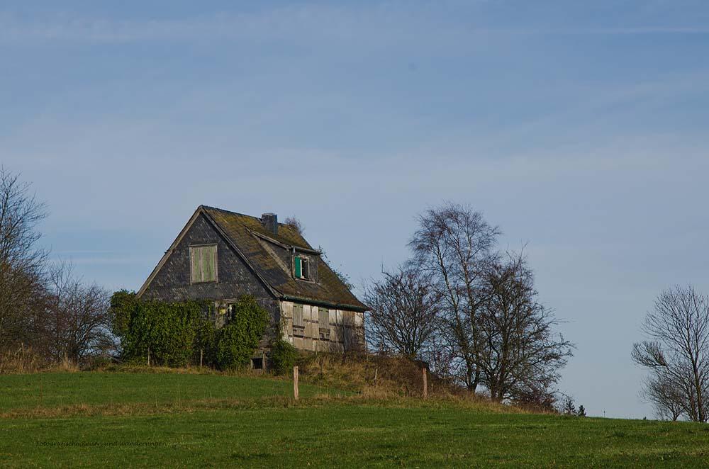 Eckenhagen Blockhaus (23)