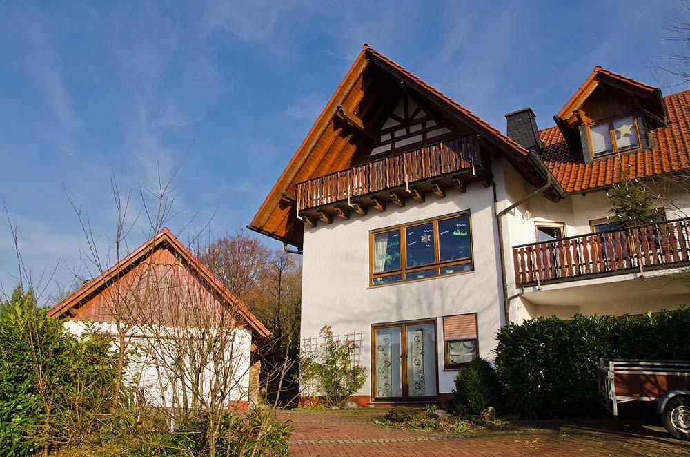 Eckenhagen Blockhaus (53)